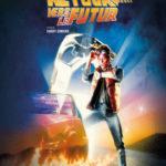 Retour vers le futur - Coffret de la trilogie
