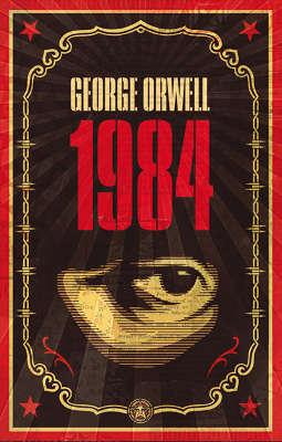 [Livre] « 1984 » de George Orwell