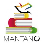 [Logo] Mantano Reader