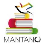 [Logo] Mantano Reader