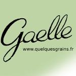 Logo : Quelquesgrains.fr (Gaelle)
