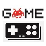[Game - Jeux vidéos]