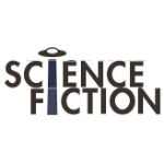 [Science-fiction]