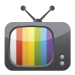 [TV : série, feuilleton, film...]