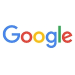 Logo : Google