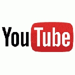 Logo : Youtube