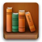 Logo : Aldiko - Application pour lire des livres numériques