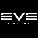 Logo : Eve-Online
