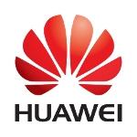 Logo : Huawei
