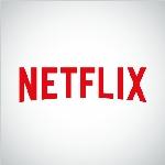 Logo : Netflix