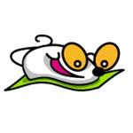 Logo : Wighie
