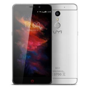 Smartphone : Umidigi Umi Max