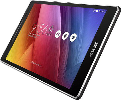 test tablette asus zenpad z380cx wighie. Black Bedroom Furniture Sets. Home Design Ideas