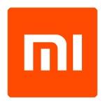 Logo : Xiaomi