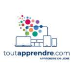 Logo : ToutApprendre.com